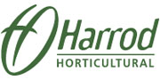 Harrod Horticultural, excellent range of garden and greenhouse equipment, including fruit cages and presses, seeds and plants, composting equipment, garden netting, watering, containers and more.