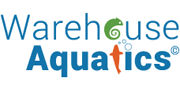 Warehouse Aquatics aquatic products, aquariums, food, pond pumps and filters.